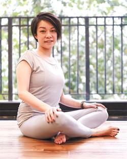 Barbara Fung