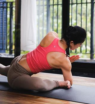 Sow Yoga Teacher Dana Lai-16.jpg
