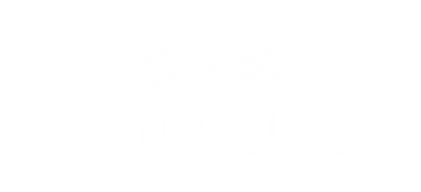 sanifluid-logo.png