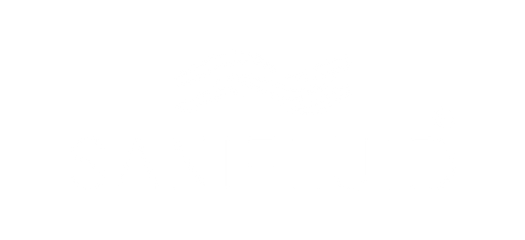 sanifluid_logo_branco.png