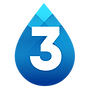 water disinfection southland waters