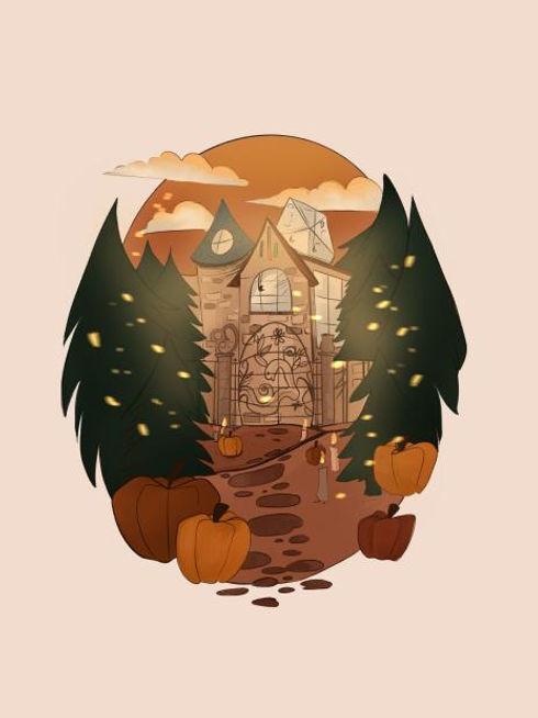 halloween school 2.jpg