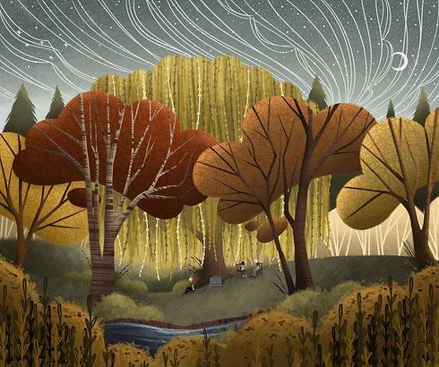 willow mel.jpg