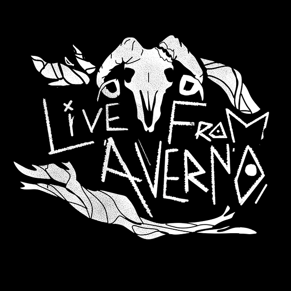Live_from_averno_Black.png