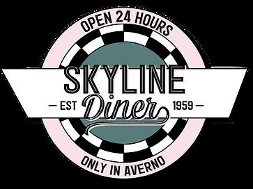 skyline dinner.png