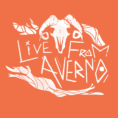 Live_from_averno_Orange.png