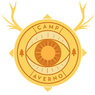 Solis Logo_Alicia.PNG