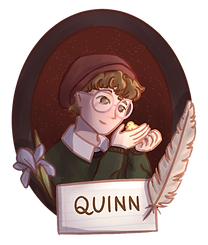 Quinn Portrait 2_Acorn.png