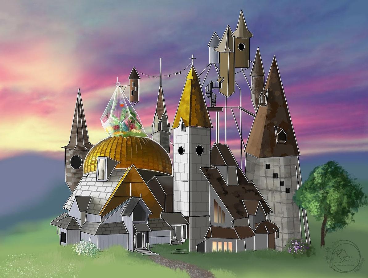 DLH church dome .jpg