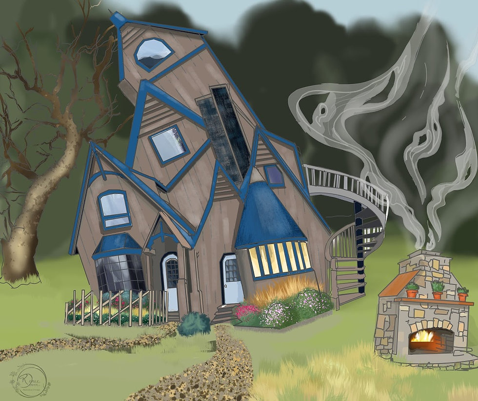 dcm cottage.jpg