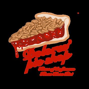 Dolores Pie Shop.PNG