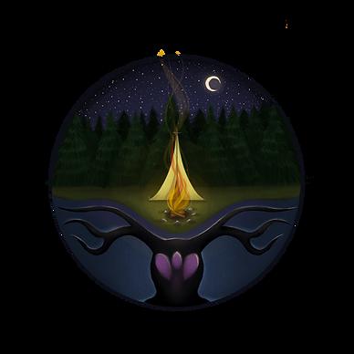 Camp Logo 2021_Mel.png