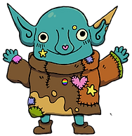 WILBUR-GOBLIN-CHILD.png