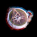 Compass Glitch_Acorn.png