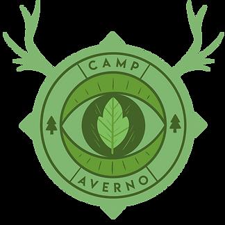 Terra Logo_Alicia.PNG