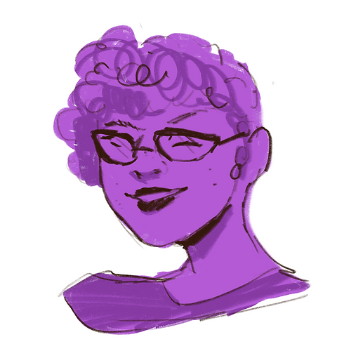 mags profile ppic.png