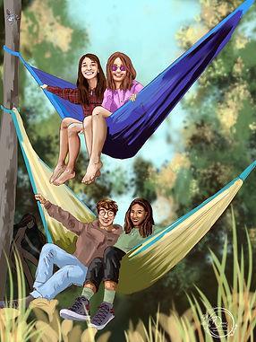 hammocks.jpg