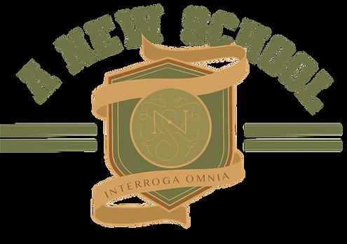 A New School Sport's Logo.png