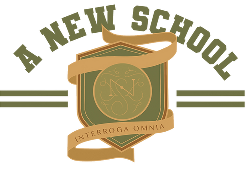 A New School Sport's Logo.png
