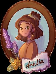 Dahlia portrait_Acorn.png
