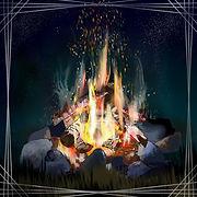 campfire hands.jpg
