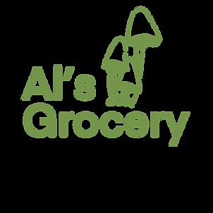 Al's Groceries.PNG