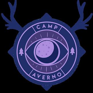 Noctis Logo_Alicia.PNG