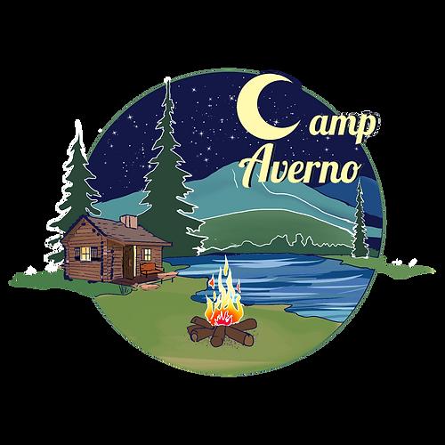 Camp_Renae.png