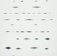 Untitled#4, (2014-2015)