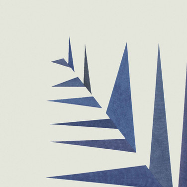 Untitled#18, (2014-2015)