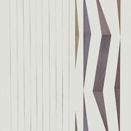 Untitled#8, (2014-2015)