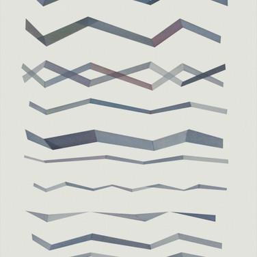 Untitled#3, (2014-2015)