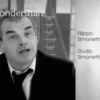 Video di Nicola Lucini