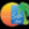 saklıgöl-kare-logo.png