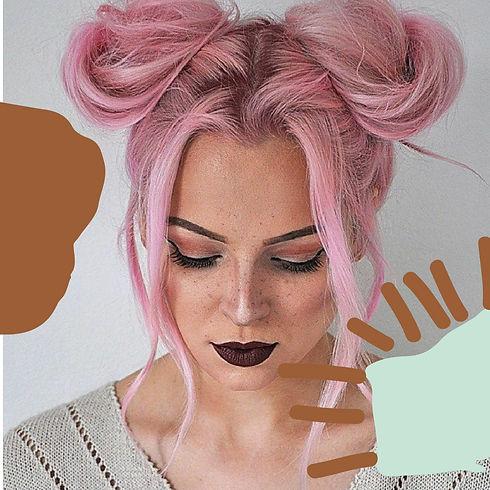 pink hair-01.jpg