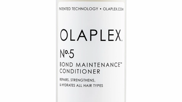Olaplex No.5 Conditioner