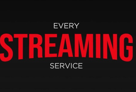 HONEST TRAILERS - EVERY STREAMING SERVICE...