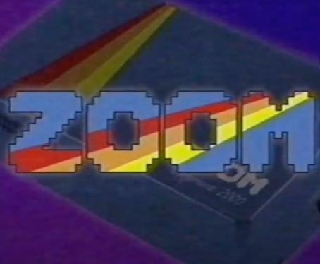 ZOOM 1988...