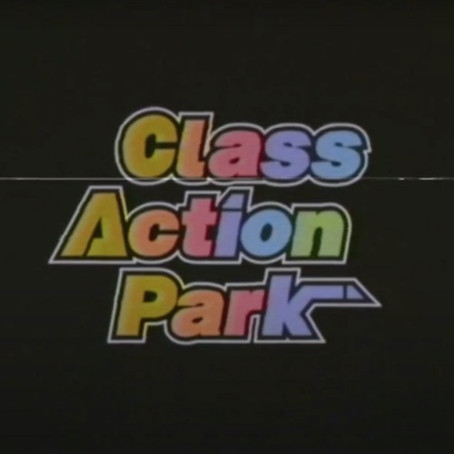 CLASS ACTION PARK...