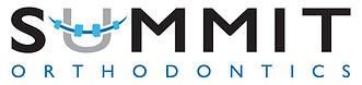 Summit Orthodontics Logo.png