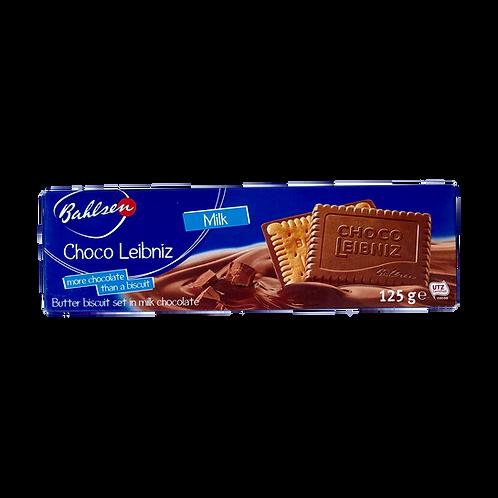 Balhsen Choco Leibniz Milk