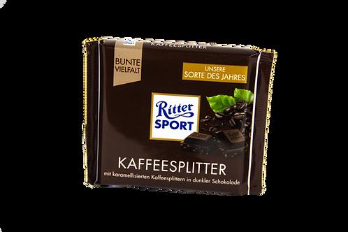 Ritter Sport Coffee