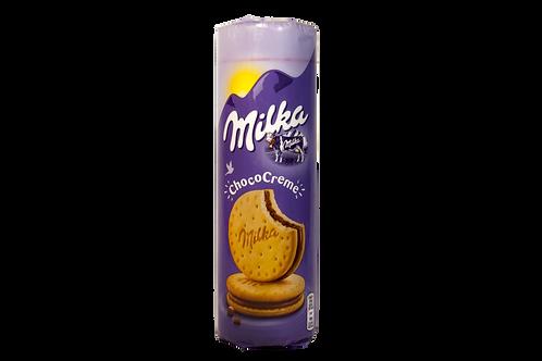 Milka Choco Creme Biscuit