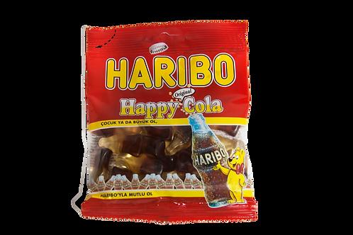 Haribo Happy Cola 17gm