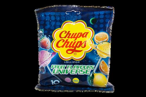 Chupa Chups (Universe)