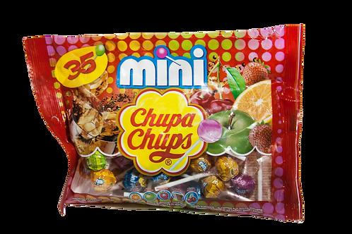 Chupa Chups (Mini)