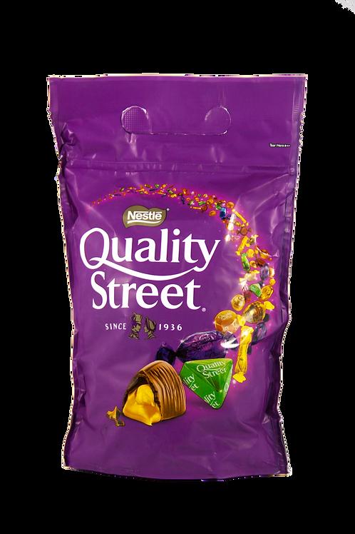 Quality Street - Classic