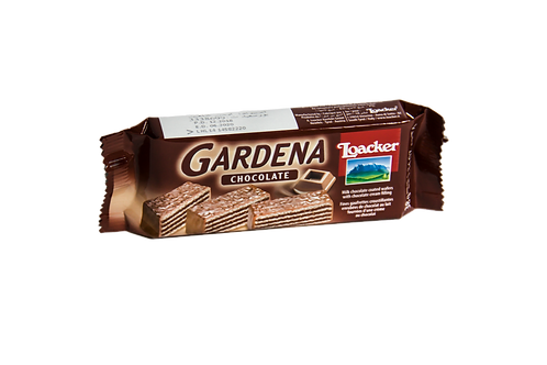 Gardena Chocolate