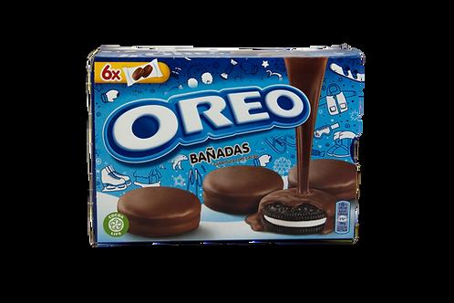 Oreo Banadas Choco