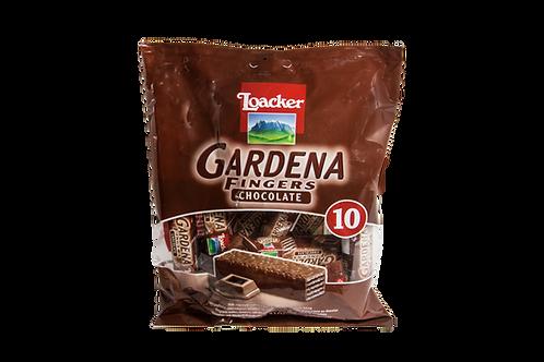 Gardena Fingers Chocolate